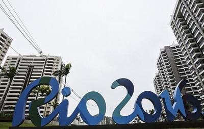 Австралийцы отказались жить в олимпийской деревне в Рио
