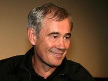 Сергей Бодров-старший запускает собственную кинокомпанию