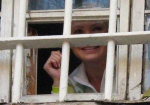 Власенко не исключает, что Тимошенко насильно вывезут в Апелляционный суд