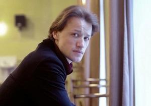 Скандал в опере: Денис Матвиенко заявил, что его сместили с должности худрука балетной труппы