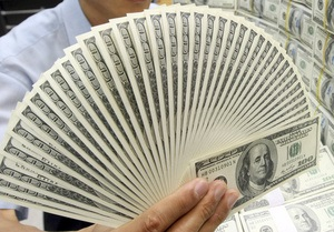 США готовы сворачивать программу стимулирования экономики