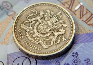 Британский Бристоль введет свою валюту из-за кризиса в ЕС