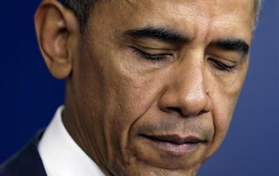 Обама: Мы знаем, что РФ взламывает наши системы