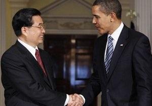 Китай предупредил США: ситуация на Корейском полуострове может выйти из-под контроля