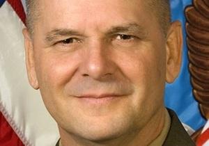 Скандал в Пентагоне: генерала подозревают в утечке секретных данных о кибератаках США