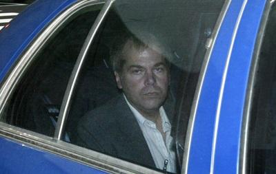 Мужчину, который стрелял в Рейгана, выпускают из психиатрической больницы