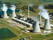 Иран объявил об открытии первой атомной станции летом 2008 года