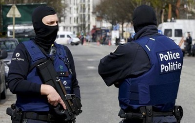 Daily Mail опубликовала карту террора