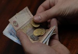Мэрия погасит задолженности по выплате зарплаты работникам Киевпастранса