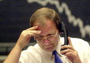 Минфин Украины привлек $80 млн, продав валютные облигации