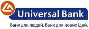 Universal Bank получил субординированный займ в размере 92,624 млн. долл. США