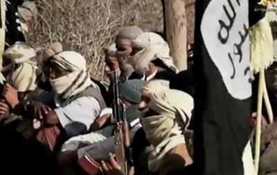 """Фронт Нусра объявил о разрыве с """" Аль-Каидой"""