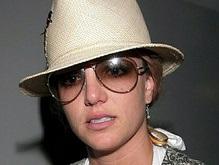 Адвокат Бритни Спирс просит суд защитить гражданские права певицы