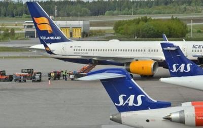 В Швеции задержан подозреваемый в экстремизме россиянин