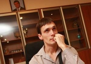 Профсоюз НТКУ выразил недоверие Бенкендорфу