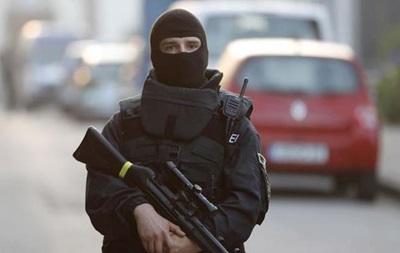 Опрос: Немцы отказываются от поездок в транспорте, боясь терактов