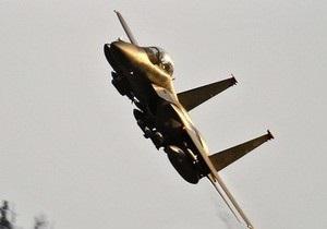 Источник в армии Израиля подтвердил факт авиаудара по территории Судана