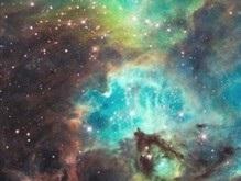 Астрономы обнаружили самое крупное в истории скопление галактик