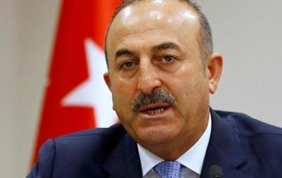 В Турции вопрос о смертной казни могут вынести на референдум