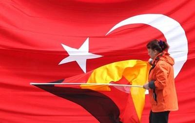 В Кельне пройдут акции противников и сторонников Эрдогана