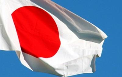 В Токио проходят выборы столичного мэра