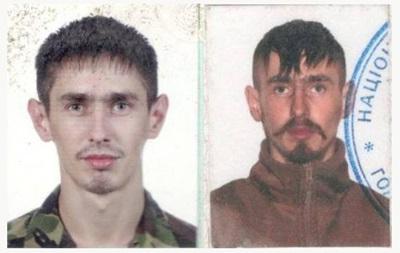 Один из напавших на инкассаторов был в Самообороне Запорожья