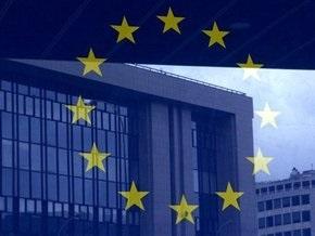Казахстан намерен стать членом Евросоюза