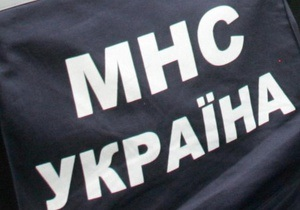Во Львовской области от переохлаждения погиб 12-летний мальчик