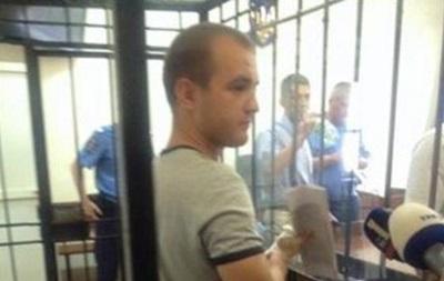 Устроившего ДТП депутата взяли под домашний арест