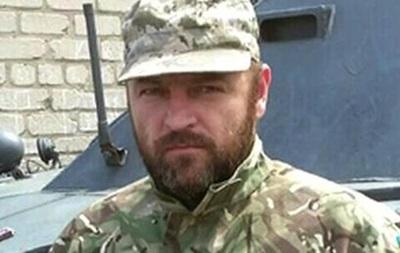 Дело Ефремова: ключевой свидетель рассказал подробности