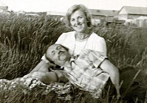 Кабмин решил отпраздновать 75-летие со дня рождения Вячеслава Чорновила