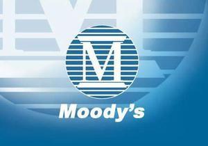 Moody s ухудшило прогноз по рейтингам банков Швейцарии