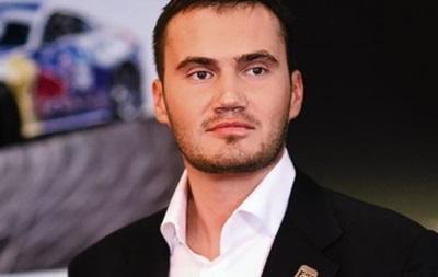 ЕС снял санкции с погибшего сына Януковича