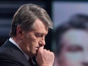 СП: К отравлению Ющенко причастен генерал ФСБ России