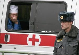 СМИ: Смерть британского писателя в московской гостинице сочли ненасильственной