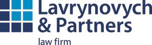 Лавринович и Партнеры  признана одной из лучших юридических фирм в сферах недвижимости, страхования, транспортной сфере и АПК