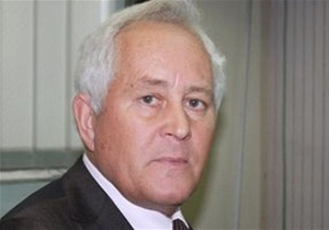 Регионал: Если крымскому спикеру тяжело выучить украинский, пусть подает в отставку