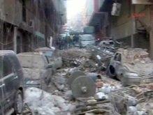 Число погибших в результате взрыва в Стамбуле возросло до 17