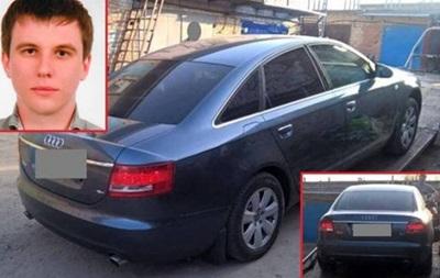Дело BlaBlaCar: Задержан подозреваемый