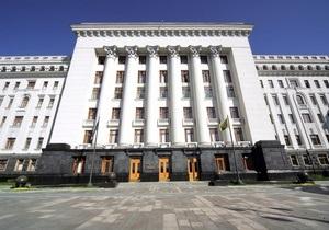 Не перегибая палку: На Банковой надеются, что власти смогут выполнить доходную часть госбюджета