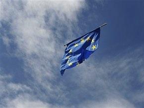 ЕС предлагает план сотрудничества с шестью странами постсоветского пространства
