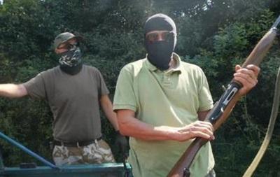 Sky News: Из Украины переправляют оружие в Европу