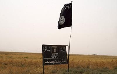 В Ираке боевики ИГ казнили почти 60 человек