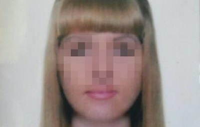 На Полтавщине задержана дезертир из Крыма