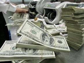 Корреспондент: Чиновники собирают деньги через благотворительные фонды