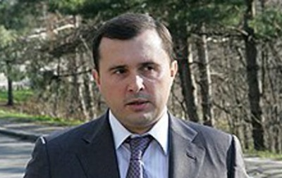 Шепелев вышел на свободу из российского СИЗО – экс-глава ГПтС