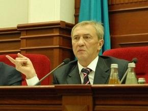 Черновецкий решил повысить для киевлян тарифы на комуслуги в пять раз