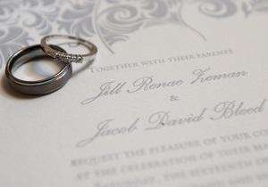 Американец предложил возлюбленной выйти за него замуж через кроссворд в газете