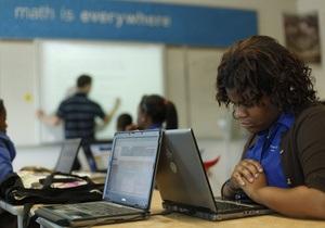 Названы лучшие в интернете бизнес-школы мира