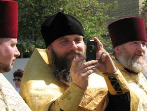В Киеве христиане разных конфессий объединились в молитве против кризиса